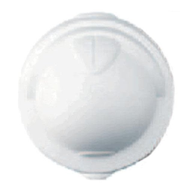 Protection Cover For Offshore 95 White