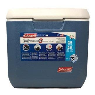 Coleman 26L Xtreme Cooler - Coolbox