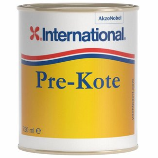 International International Pre-Kote 750ml