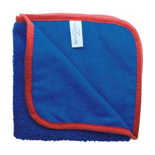 Clean to Gleam Clean to Gleam Micro Fibre Cloth