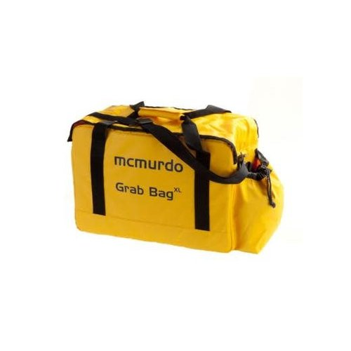 McMurdo McMurdo Extra Large Waterproof Grab Bag