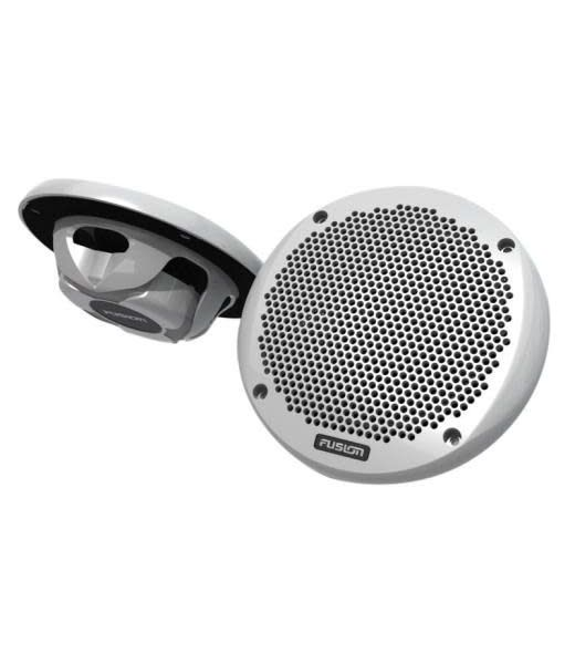 "Fusion Fusion Slimline 6"" Marine 2-way Speakers MS-EL602 (Pair)"