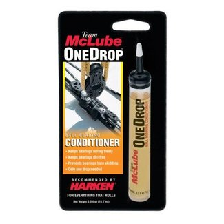 McLube McLube One Drop Ball Bearing Conditioner