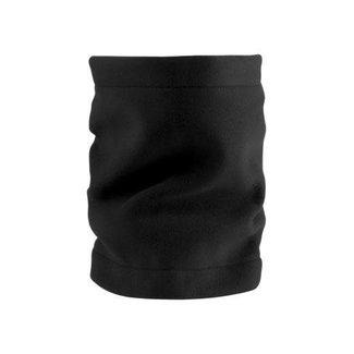 Gill Gill i4 Neck Gaiter Black One Size