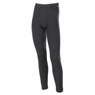 Gill Gill i2 Baselayer Mens Leggings Ash