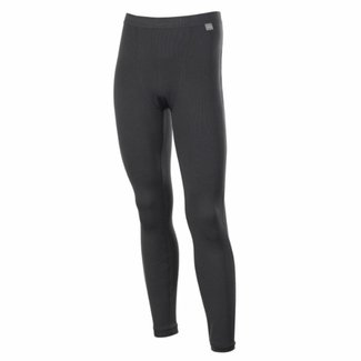 Gill Gill i2 Baselayer Womens Leggings Ash