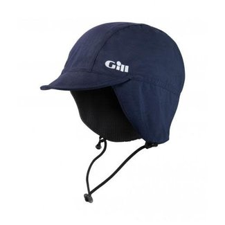 Gill Gill Helmsman Hat Navy One Size
