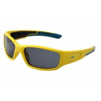 Gill Gill Squad Sunglasses Junior