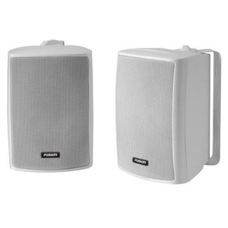 Fusion Fusion OS 420 External Box Speaker (Pair) UA9857