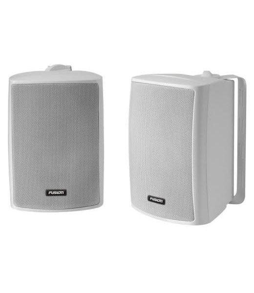 Fusion Fusion OS 420 External Box Speaker (Pair) UA9857