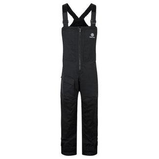 Henri Lloyd Henri Lloyd Freedom Hi-Fit Waterproof Sailing Trousers Black