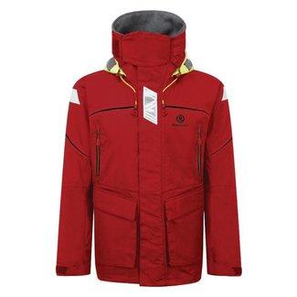 Henri Lloyd Henri Lloyd Freedom Waterproof Sailing Jacket New Red