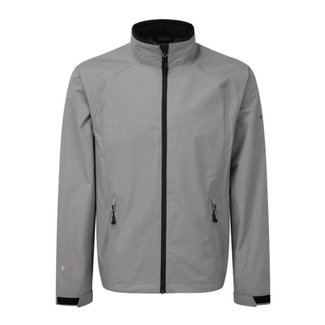Henri Lloyd Henri Lloyd Breeze Jacket Titanium - Small