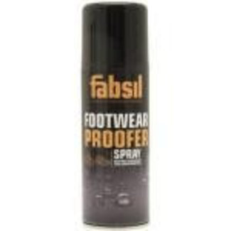 Fabsil Fabsil Footwear Proofer With Conditioner