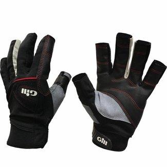Gill Gill Championship Short Finger Gloves