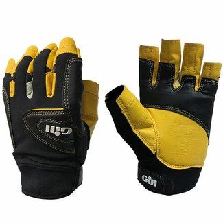 Gill Gill Pro Short Finger Gloves