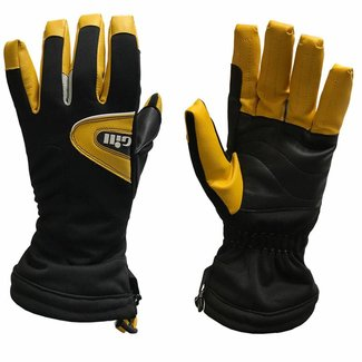 Gill Gill Helmsman Gloves