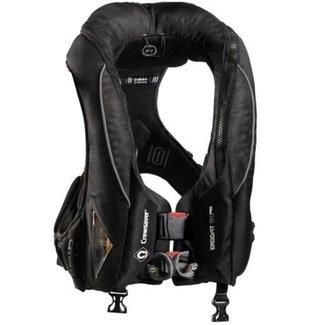 Crewsaver Crewsaver ErgoFit 190N Pro Lifejacket