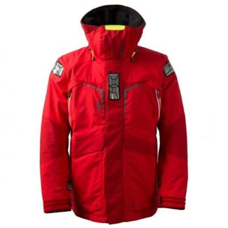 Gill Gill OS2 2018 Mens Jacket Red