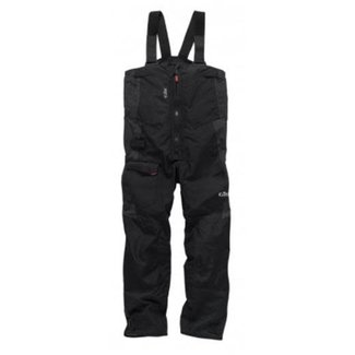 Gill Gill OS2 2018 Mens Waterproof Trousers Graphite