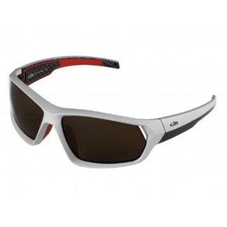Gill Gill Race Sunglasses
