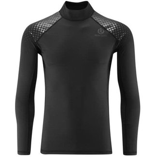 Henri Lloyd Henri Lloyd Energy Long Sleeve Rash Vest Black