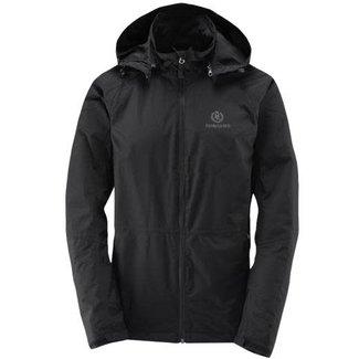 Henri Lloyd Henri Lloyd Cool Breeze Jacket Black