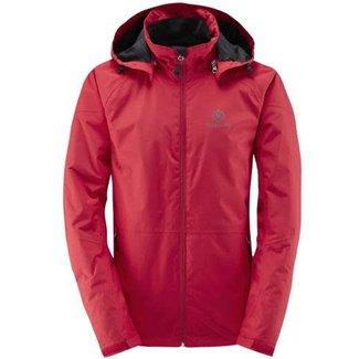 Henri Lloyd Henri Lloyd Cool Breeze Jacket New Red