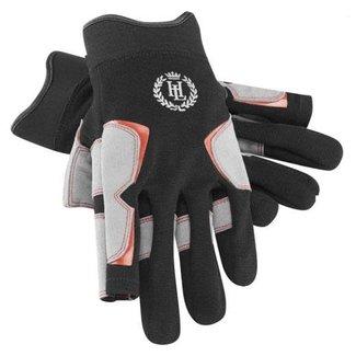 Henri Lloyd Henri Lloyd Deck Grip Long Finger Gloves