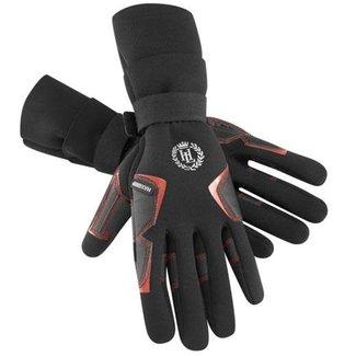 Henri Lloyd Henri Lloyd Neoprene Winter Gloves