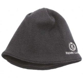 Henri Lloyd Henri Lloyd H Therm Beanie Hat