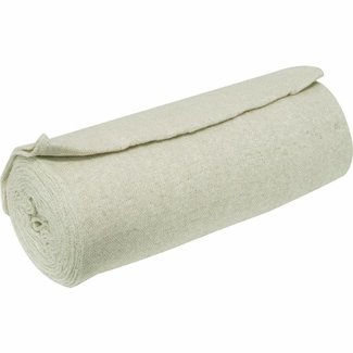 Pirates Cave Value Stockinette Roll
