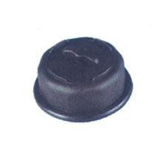 Nuova Rade Spare Fuel Filler Cap with Vent for Portable Tanks