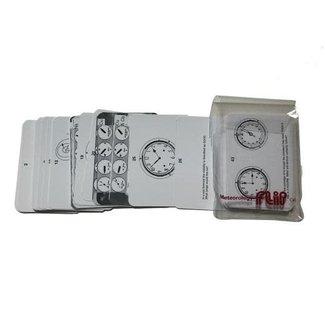 Flip Cards Flip Cards - Meteorology Pack