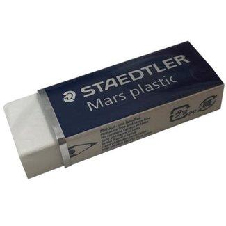 Staedtler Staedtler Eraser