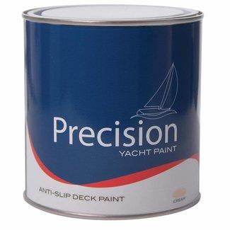 Precision Precision Anti-slip Deck Paint 1L