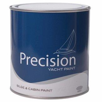 Precision Precision Bilge Paint 1Ltr