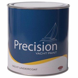 Precision Precision Yacht Undercoat 1Ltr