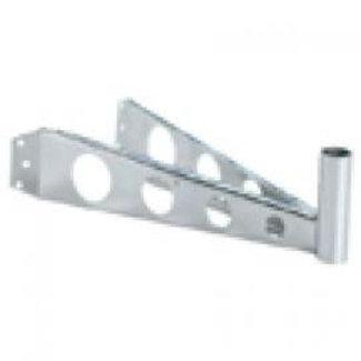 Glomex Glomex Masthead Mount Stainless Steel for V9112/V9150 (Threaded) V9173