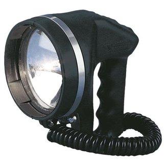 Aqua Signal Aqua Signal Bremen Searchlight 12v 50w Halogen