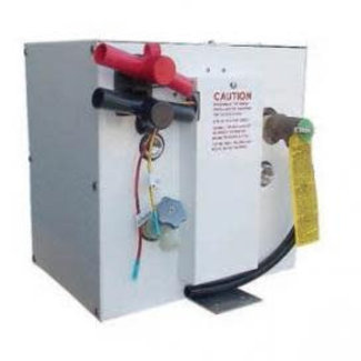 Whale Whale 12v Water Heater