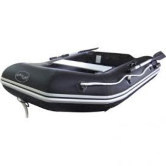 Waveline Waveline Super Light Dinghy 2.40m with Slatted Floor