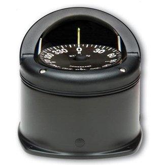 Ritchie Ritchie Helmsman Deck Mount Open Face Compass