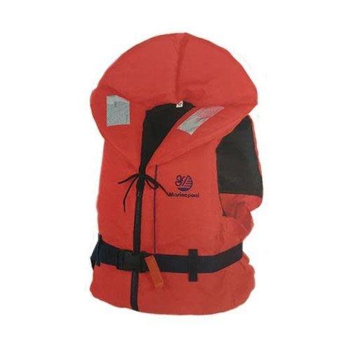 Marinepool Marine Pool ISO Freedom Foam Childrens Life Jacket