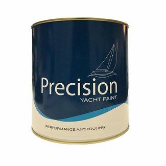 Precision Precision Performance Antifouling 2.5L