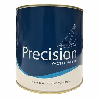 Precision Precision Premium A Antifouling 2.5L