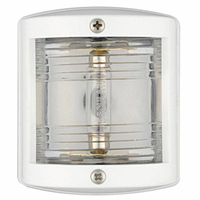 12m Stern Navigation Light