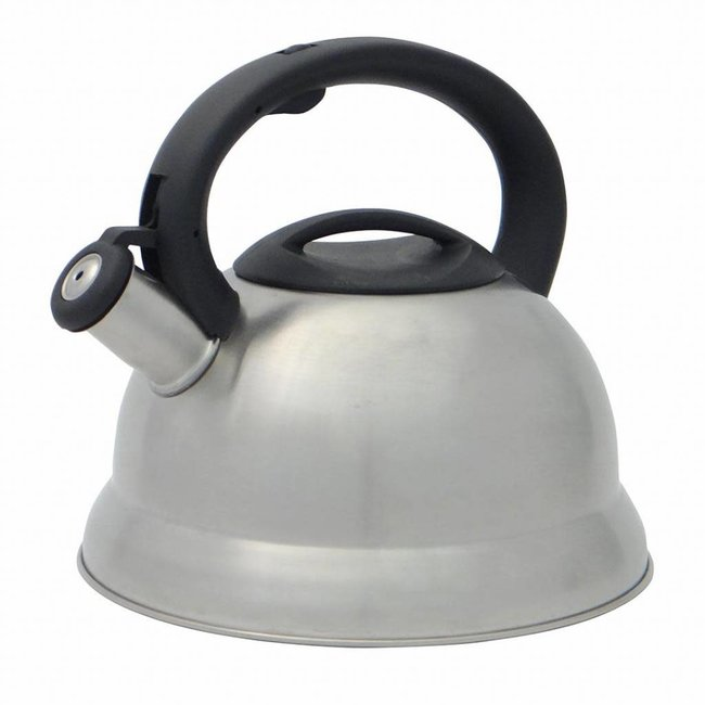 Galley Whistling Kettle 2.7L
