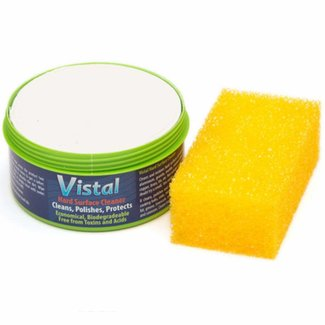 Vistal Vistal Natural Cleaning Product 500g