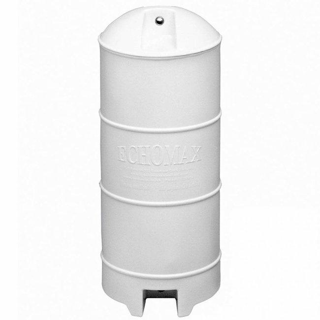 Echomax 230BR (Firdell Blipper Replacement) Radar Reflector